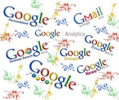 Google дает ответ завистникам