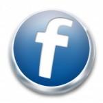 выдача данных из Facebook