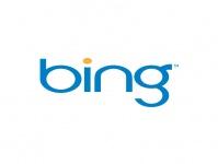 Bing теснит Google