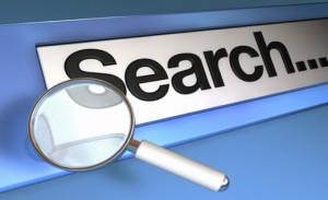 SearchEngines