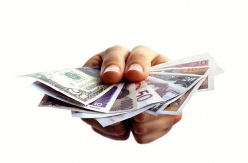 куда вложить деньги выгодно и заработать