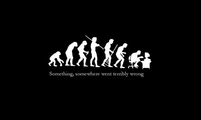 Эволюция манимейкера