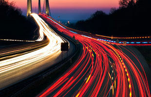 арбитраж интернет трафика