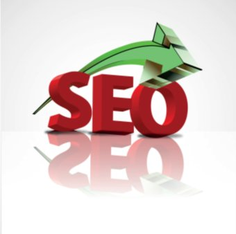 концепты в поисковом продвижении на 2013 год