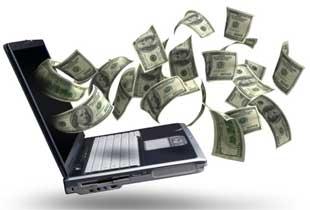 покупка и продажа сайтов как вид заработка