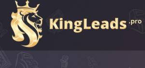 kingleads_pro
