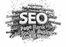 trust-seo-links